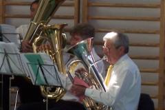 Concerto di Gala - aprile 2007