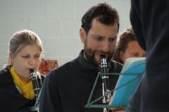 Concerto di Gala - aprile 2012