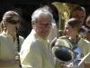 07diego-monte-carrasso0709-059