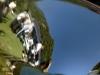 07ins-monte-carrasso0709-068