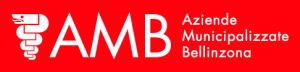 AMB_logo_CMYK
