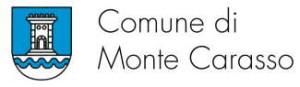 Logo_Muncarass